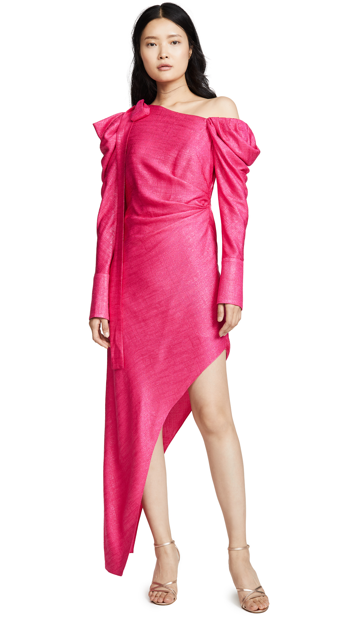 Buy Hellessy LouLou Dress online beautiful Hellessy Dresses, Strapless
