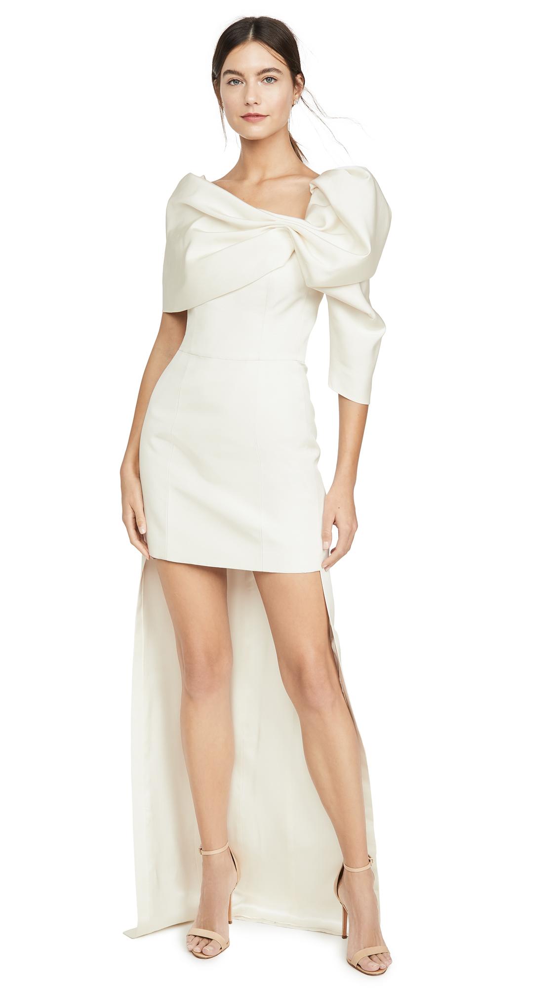 Buy Hellessy Yayoi Dress online beautiful Hellessy Clothing, Dresses