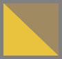 Khaki/Yellow