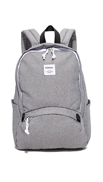 Hellolulu Dani Backpack
