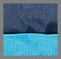 Blue/Lake Blue