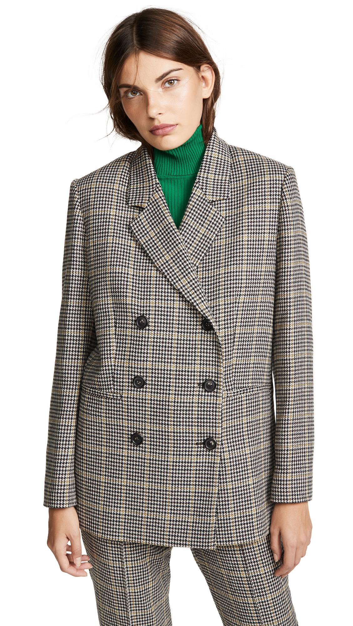 Heartmade Juno Jacket