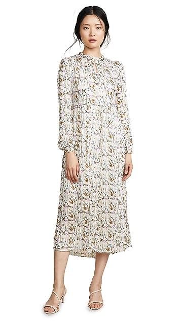 Heartmade Hornsea Dress