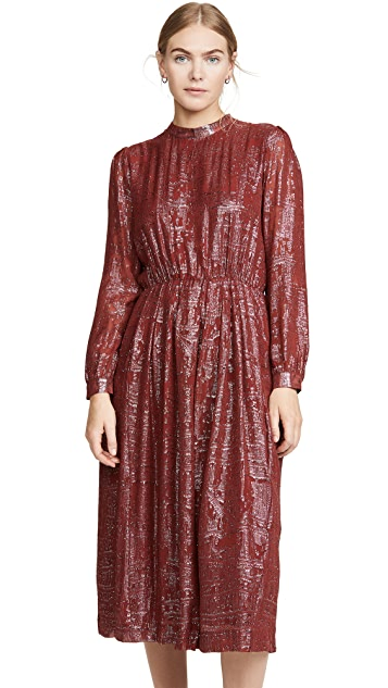 Heartmade Hemsley Dress