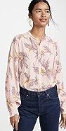Heartmade Milta 衬衫