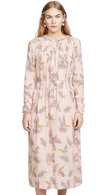 Heartmade Hardem Dress
