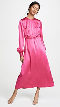 11e34ae2753 Heartmade. Hatin Dress