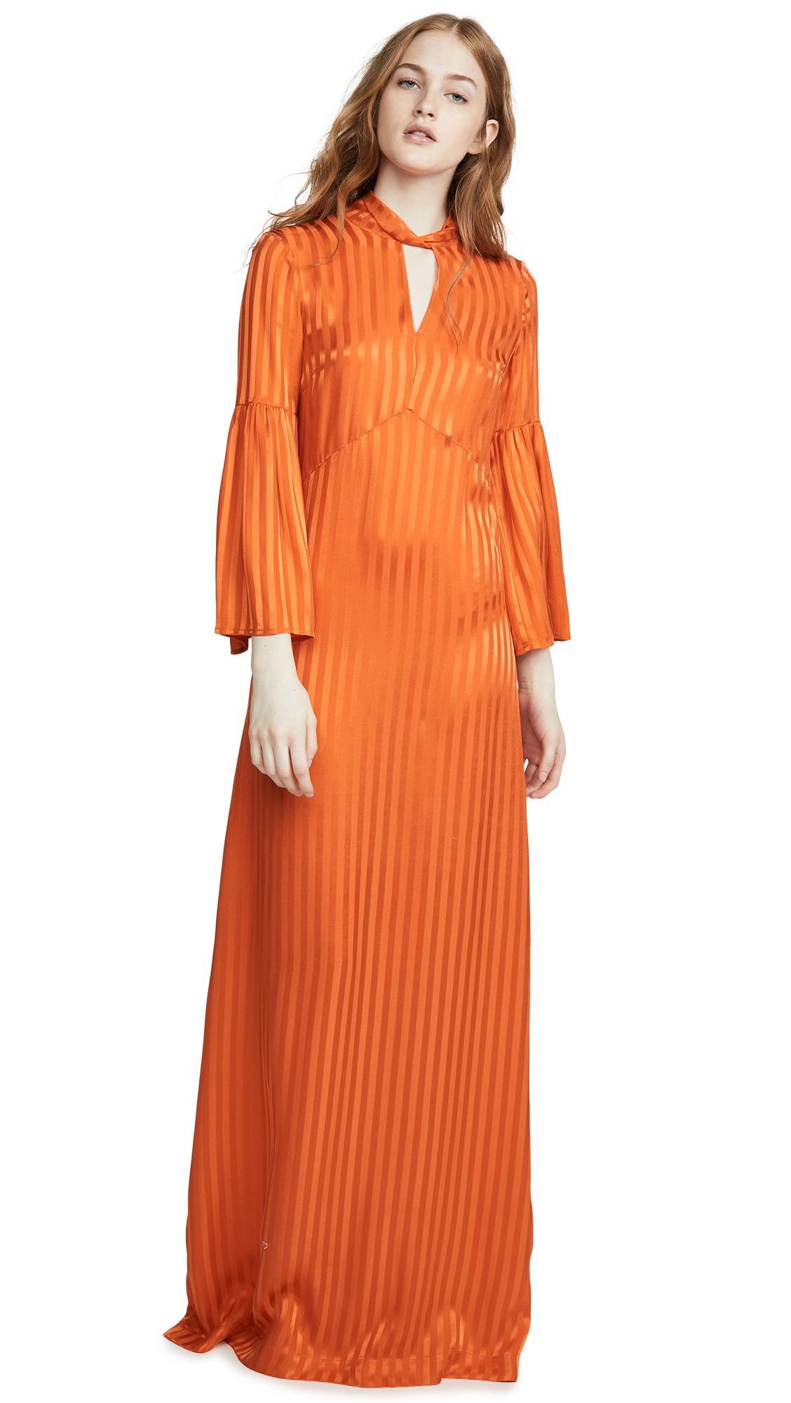Buy Heartmade online - photo of Heartmade Hylin Dress