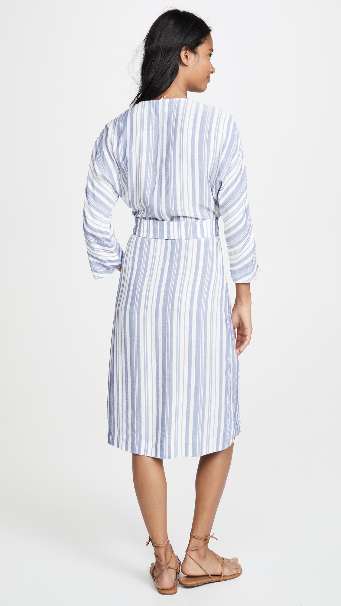 bcc94c6ecece Heartmade Hirsa Dress