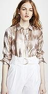 Heartmade Miri Shirt