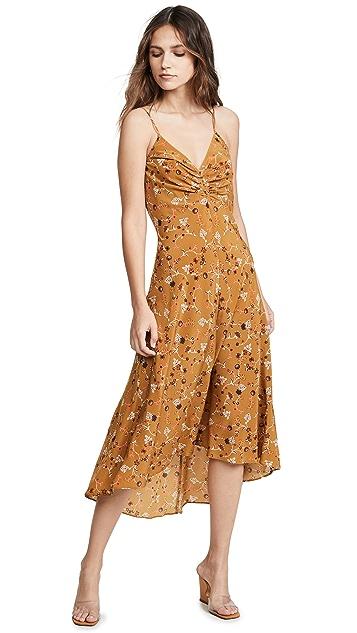 Heartmade Hilva Dress