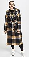 Heartmade Rarmi Coat