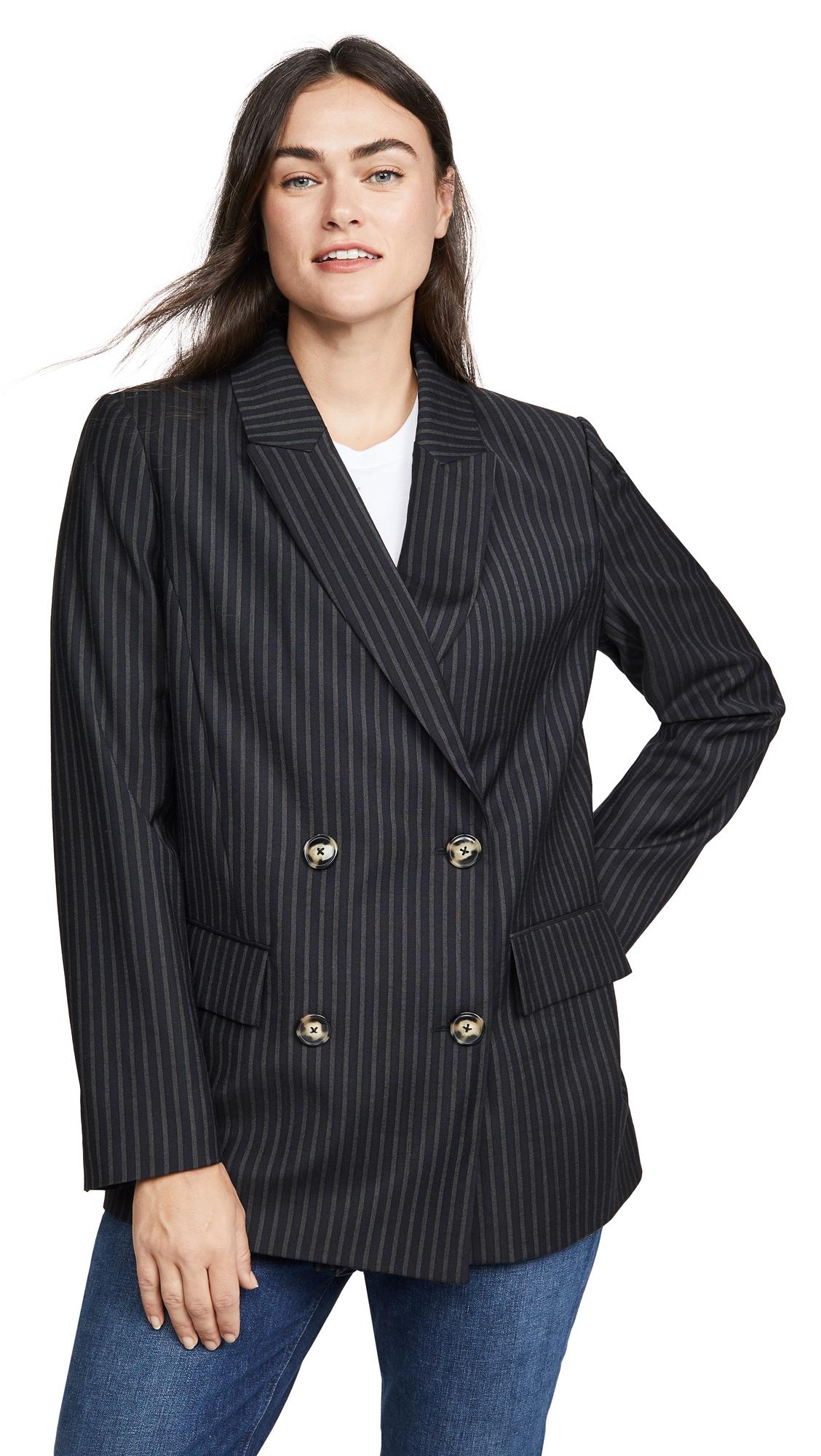 Buy Heartmade online - photo of Heartmade Jilva Jacket