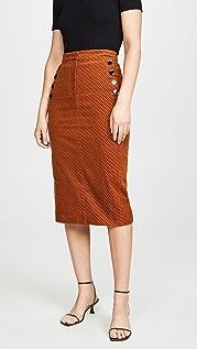 Heartmade Sica Skirt