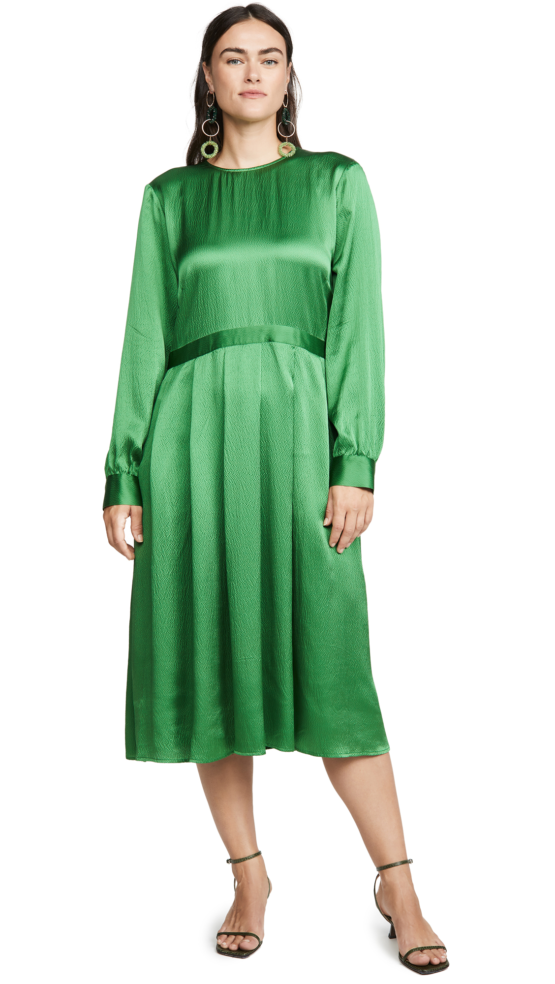 Buy Heartmade Hilma Dress online beautiful Heartmade Clothing, Dresses