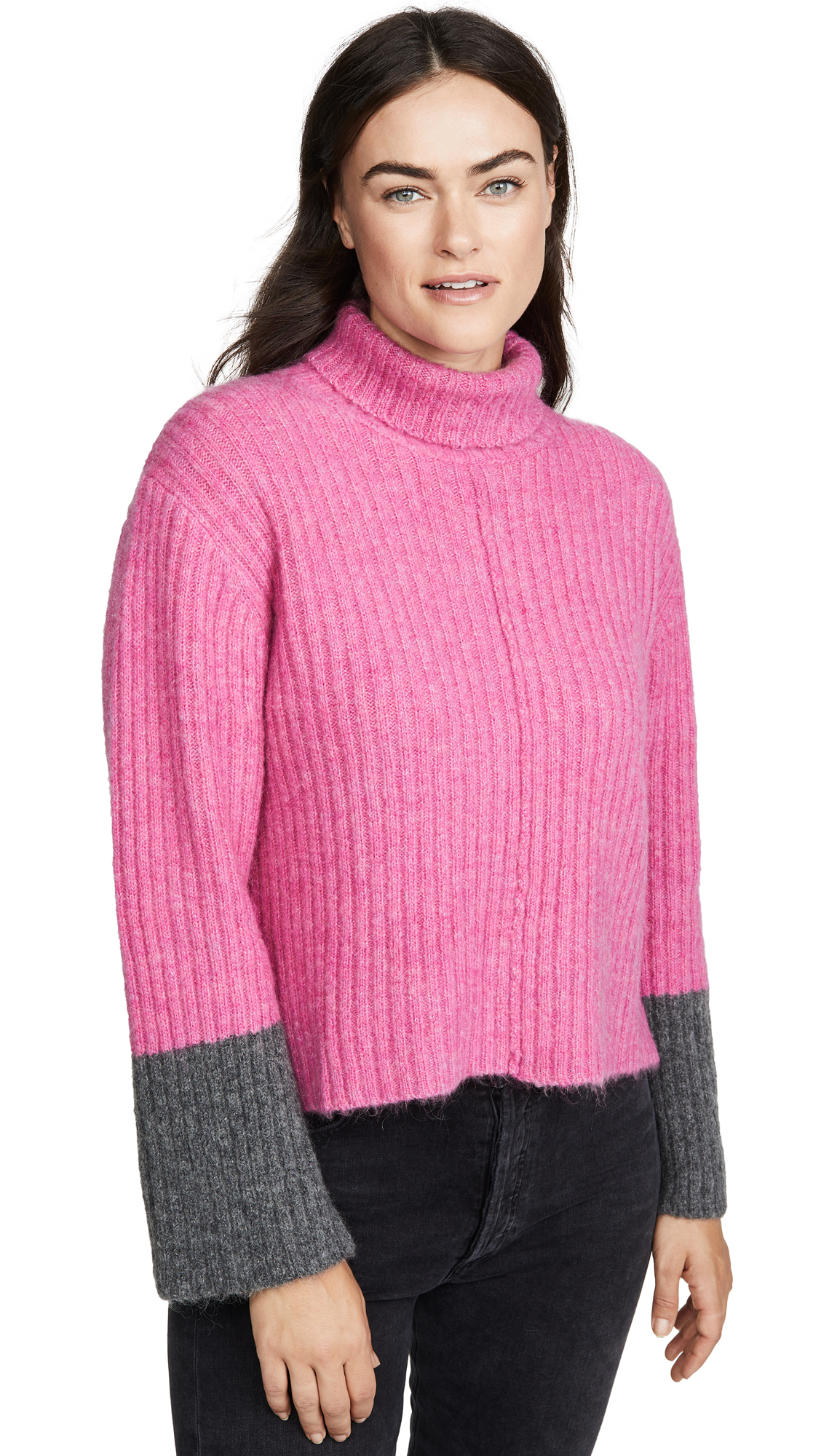 Buy Heartmade online - photo of Heartmade Kimma Sweater