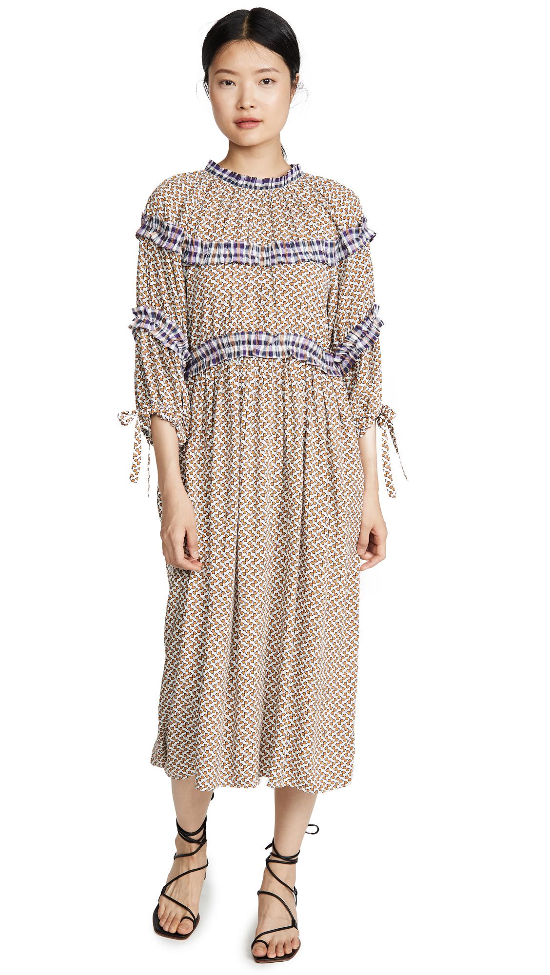 Hofmann Copenhagen Miriella Dress - 40% Off Sale