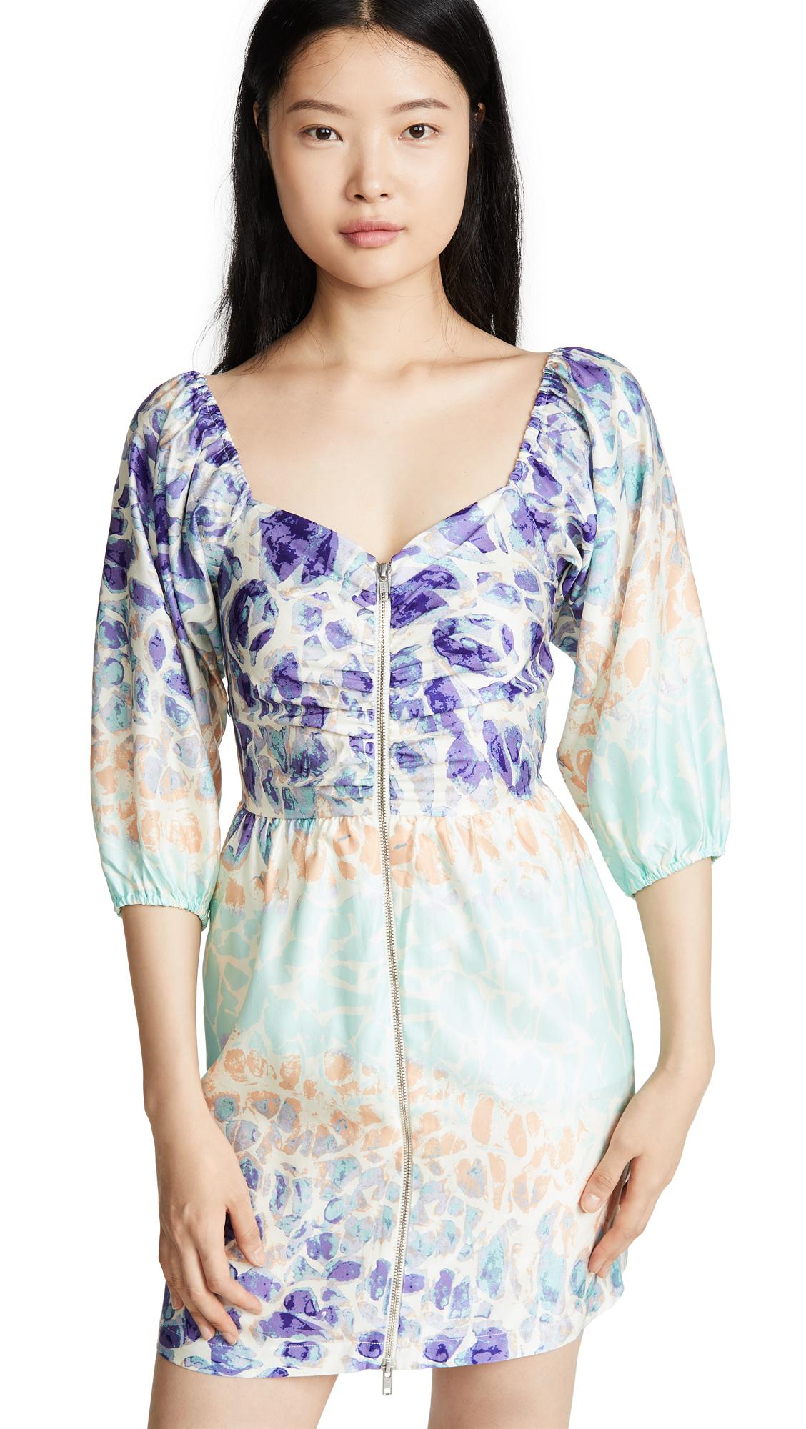 Buy Hofmann Copenhagen Alina Dress online beautiful Hofmann Copenhagen Clothing, Dresses
