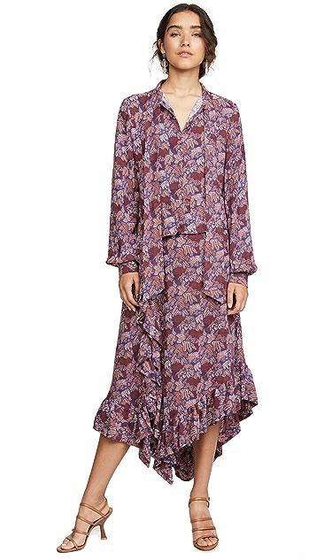 Hofmann Copenhagen Celia Dress