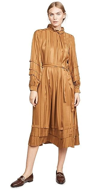 Hofmann Copenhagen Adele Dress