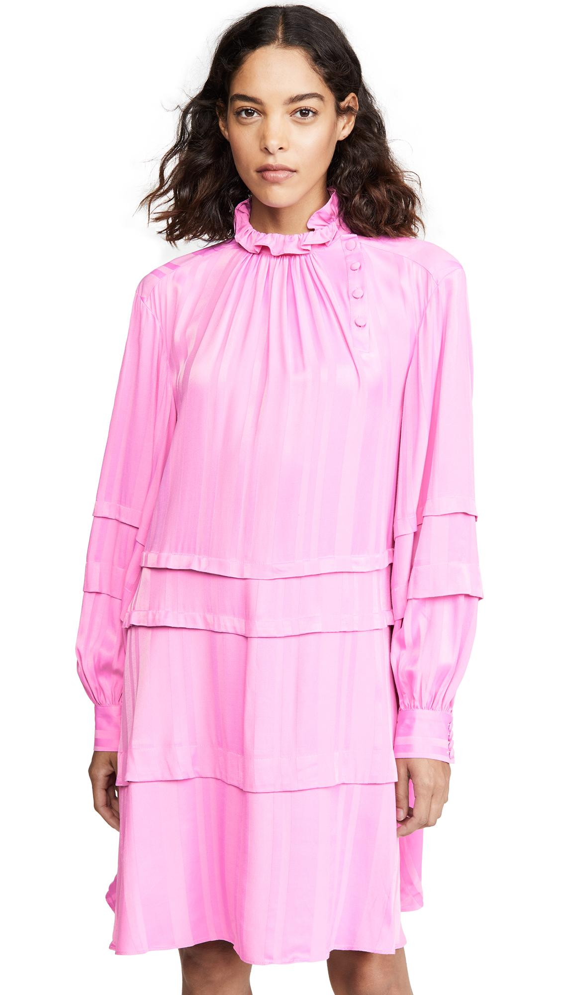 Hofmann Copenhagen Manon Dress - 50% Off Sale