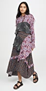Hofmann Copenhagen Alix 连衣裙