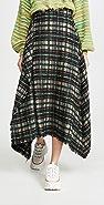Hofmann Copenhagen Clarisse Skirt