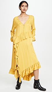 Hofmann Copenhagen Josie Dress