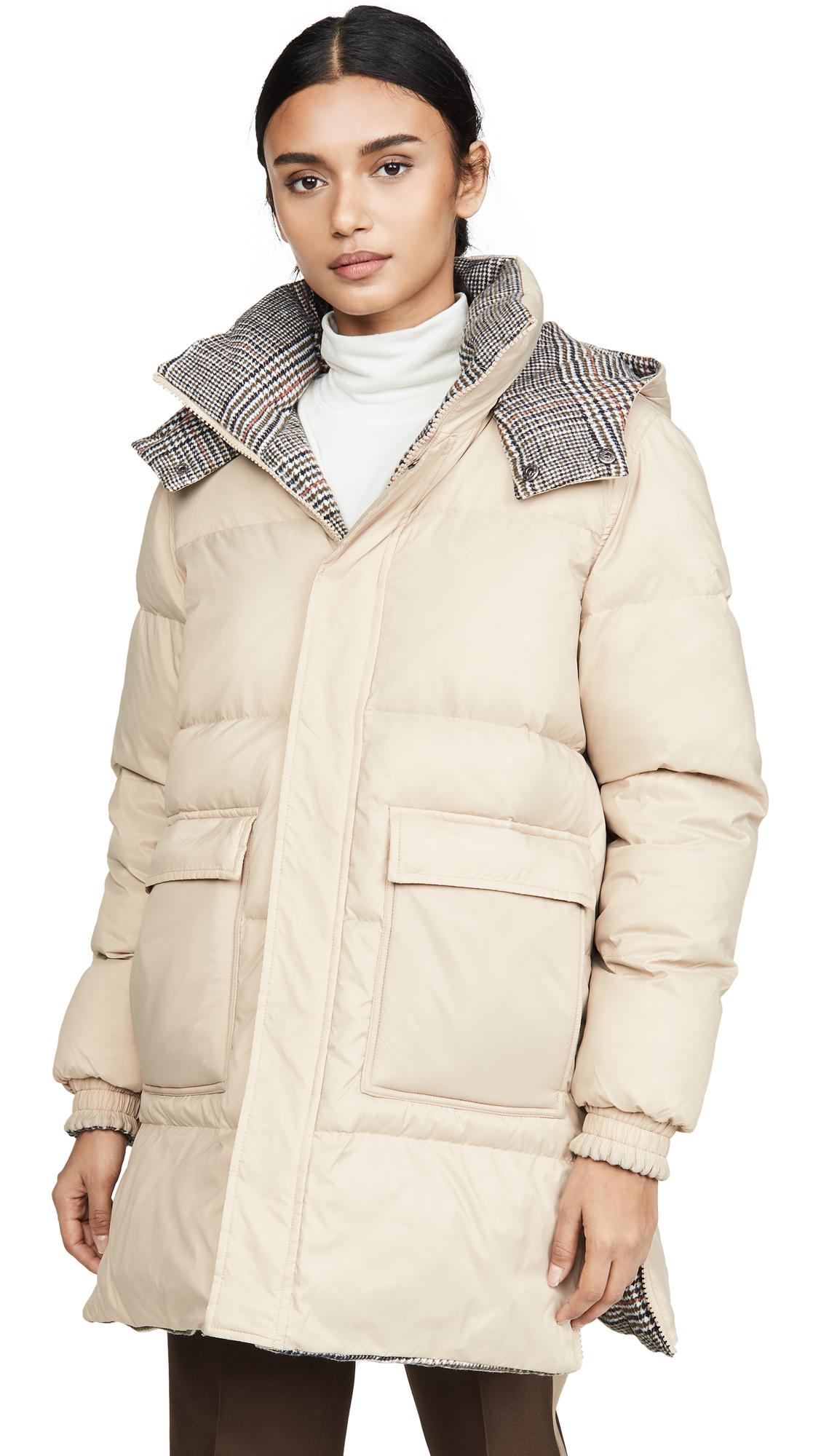 Buy HOLZWEILER Snow Parka online beautiful HOLZWEILER Jackets, Coats, Down Jackets