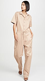 HOLZWEILER Play Jumpsuit