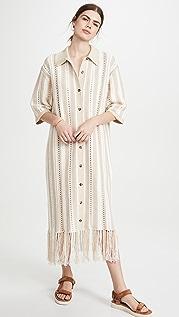 HOLZWEILER Cricket Dress