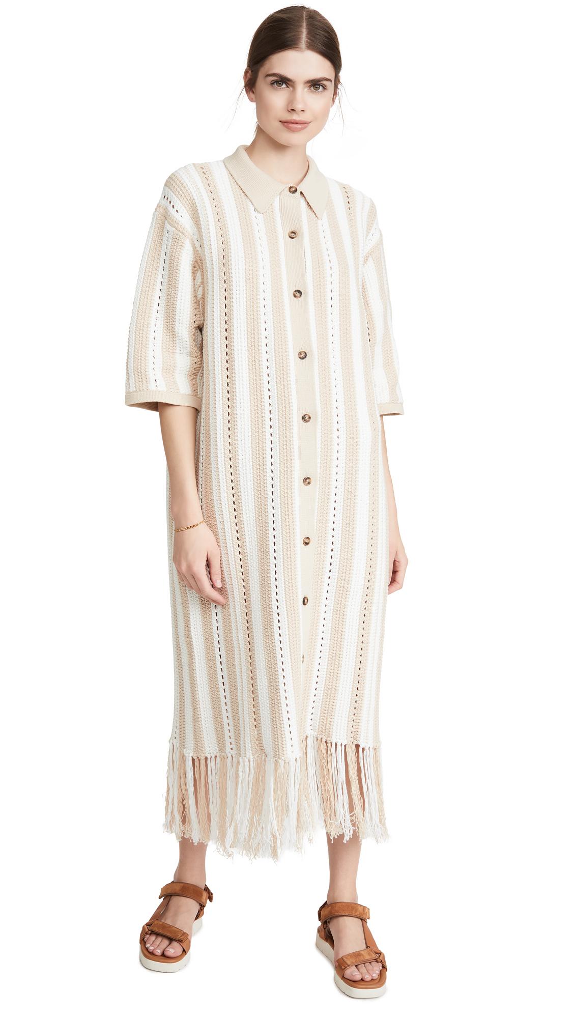 Buy HOLZWEILER Cricket Dress online beautiful HOLZWEILER Clothing, Dresses