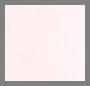 Blush/White
