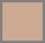теплый серо-коричневый