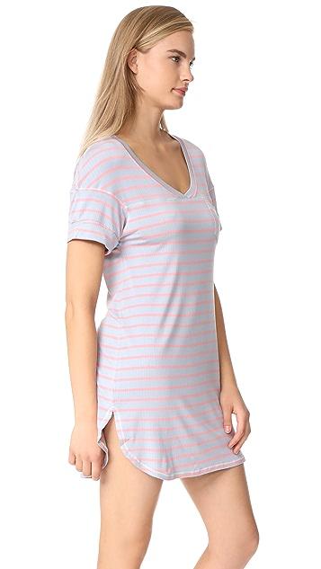 Honeydew Intimates All American Sleepshirt