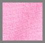 розовый арбуз
