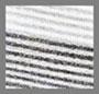 Macrame Stripe