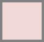 розовая аура