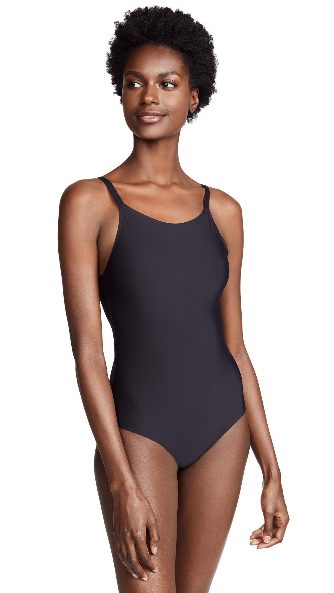 Buy Honeydew Intimates online - photo of Honeydew Intimates Skinz Bodysuit