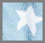 Lovebird Stars