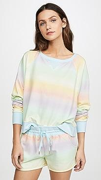 a61d35504a Stylish Summer Tops | SHOPBOP