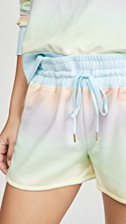 Honeydew Intimates Summer Lover Vintage Shorts