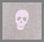 Теневые черепа