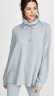 Honeydew Intimates Домашний пуловер Pro