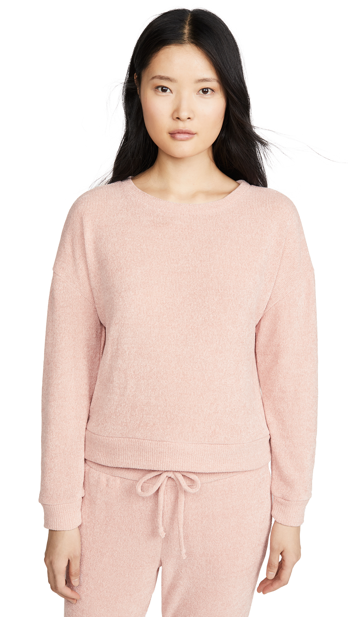 Buy Honeydew Intimates online - photo of Honeydew Intimates Lazy Daze Sweater