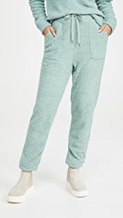 Honeydew Intimates Comfort Queen Joggers