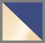 Gold/Turquoise/Lapis