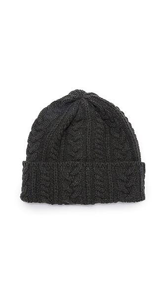 Howlin' Scorpio Hat