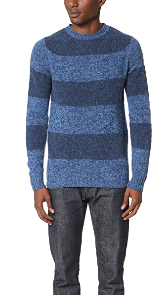 Howlin' Little Walter Sweater