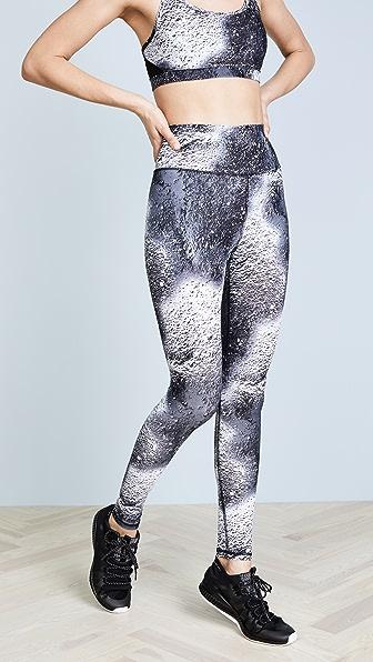 hpe Moon Leggings